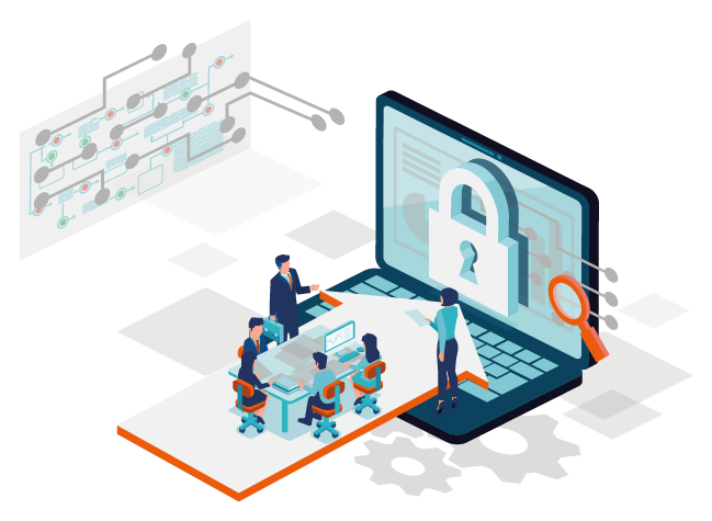 Soluzioni di Penetration Test e Vulnerability Assessment - Technoinside